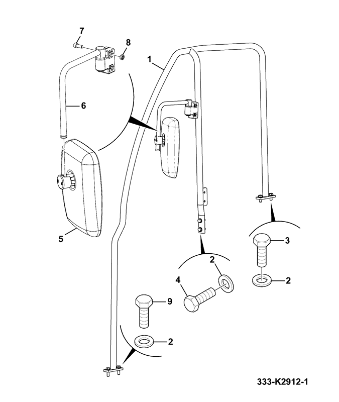Do Yourself Plumbing Diagram