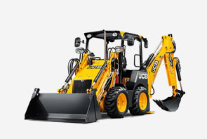 JCB Parts - The Official JCB Parts Store