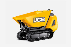Jcb Parts The Official Jcb Parts Store