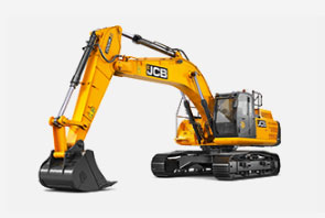 jcb parts finder rh parts jcb com JCB 130 Excavator Specs jcb js130 parts list