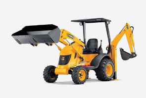 JCB Parts - The Official JCB Parts Store on allison transmission wiring diagram, jcb 1400b wiring-diagram, jcb 214s specifications, jcb 210s backhoe wiring diagram, jcb backhoe wiring diagram on 1984, engine wiring diagram, jcb backhoes part lists, jcb 217s backhoe loader, jcb backhoe starter wiring diagram, jcb backhoe parts exploded views, ford 3000 tractor wiring diagram, jcb backhoe parts book, jcb 2cx backhoe loader l, jcb backhoe parts diagram, jcb 214 starter wiring diagram, jcb parts catalog, jcb wiring schematics,