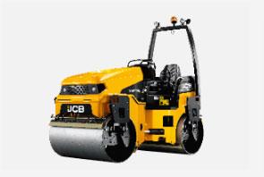 JCB Parts Finder