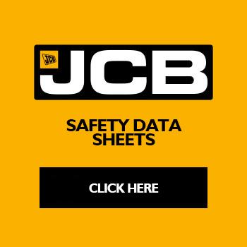 JCB Gear Oil