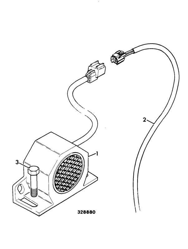 Jcb Js130 Wiring Diagram. . Wiring Diagram on