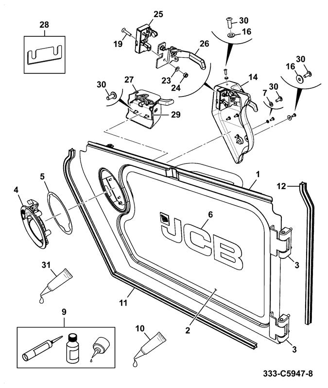 jcb 508c wiring diagram database JCB 940 Wiring Diagram 508 66 tc spare parts jcb forklift 508c service manual jcb 508c source jcb 508c wiring diagram