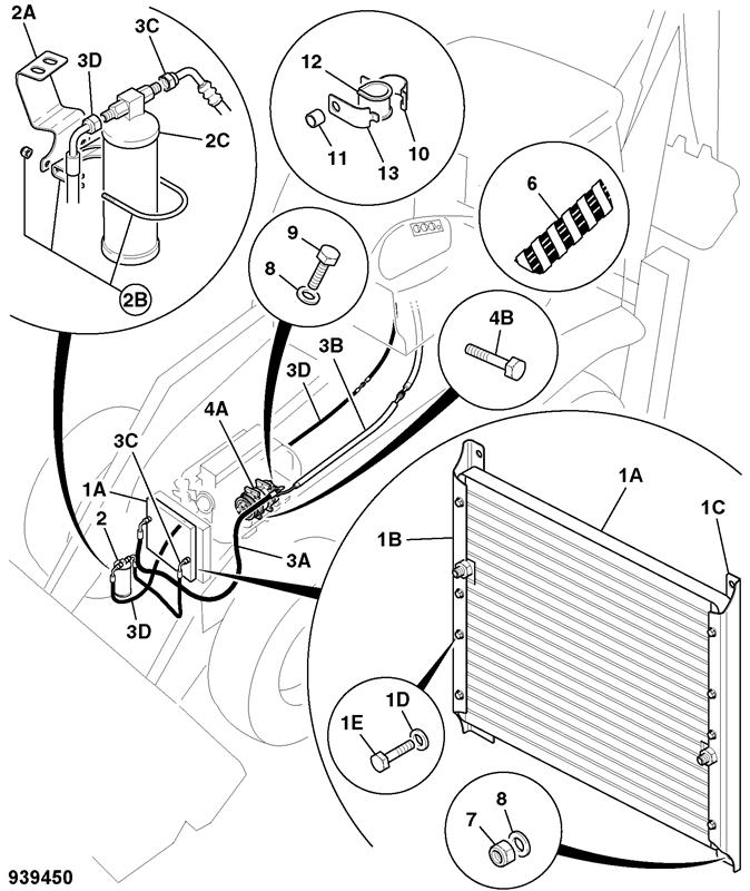 5 3 turbo build wiring diagram database Turbo Chevy 1500 5 3 3cx turbo precision control spare parts turbocharger chevy silverado 5 3 5 3 turbo build