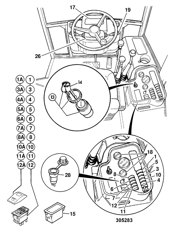 Airmaster Fan Wiring Diagram For