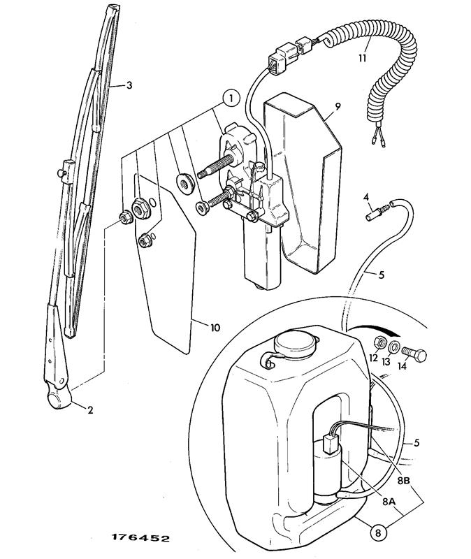 Xantia Wiring Diagram Pdf