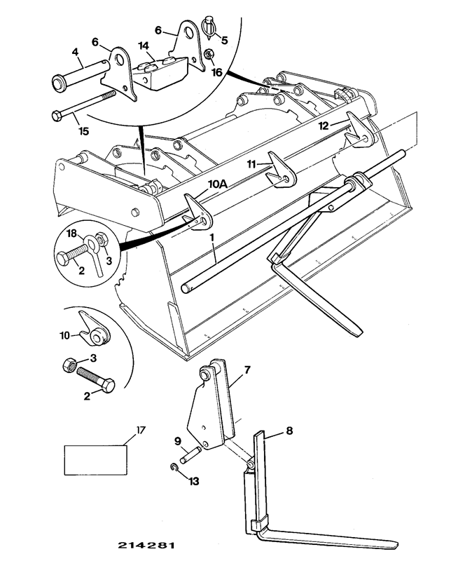 4cn super 4wd 4ws powershift 30kph spare parts Big Dog Wiring Diagram fork lift 6 in 1 clam shovel mounted 1 2m3