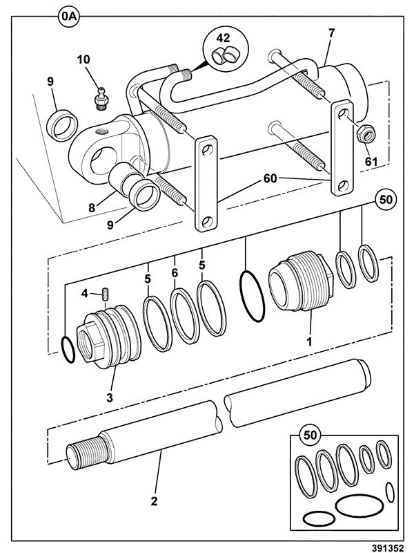 jcb 508c wiring diagram database JCB 214 Wiring-Diagram jcb 520 50 wiring diagram database jcb 508c manual 520 50 le spare parts jcb 3cx