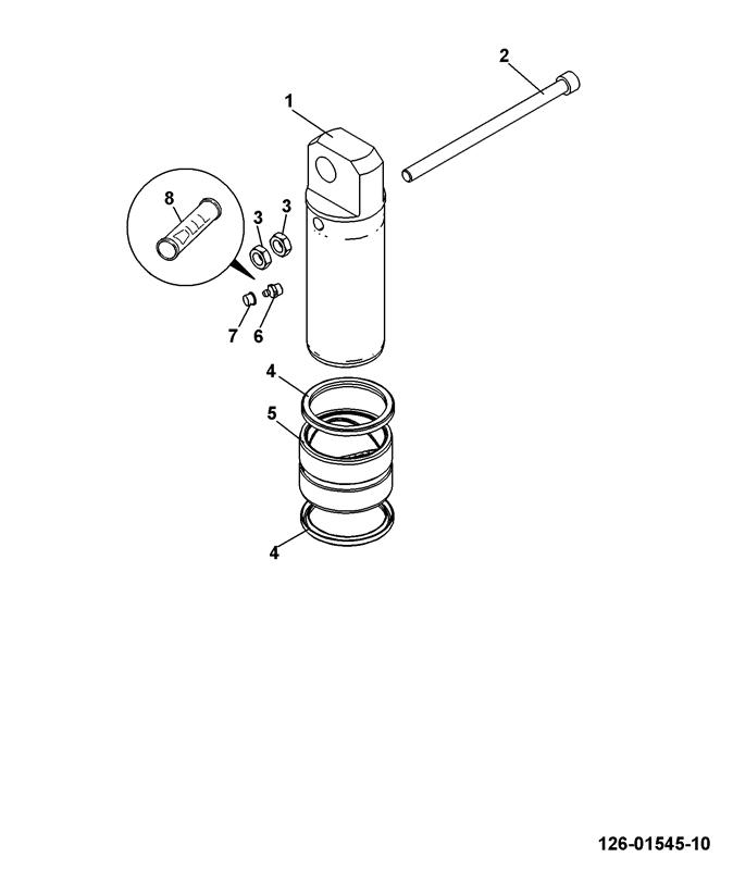 Jcb 1400 Wiring Schematic - Wiring Diagrams Schema Jcb Wiring Diagram on