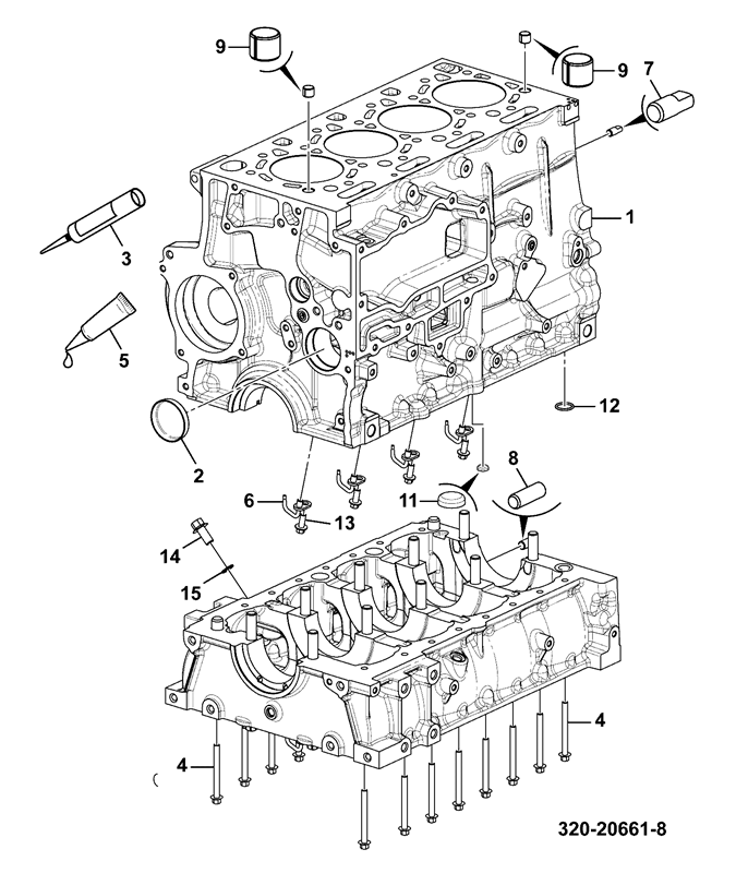 Formula 1 Engine Diagram