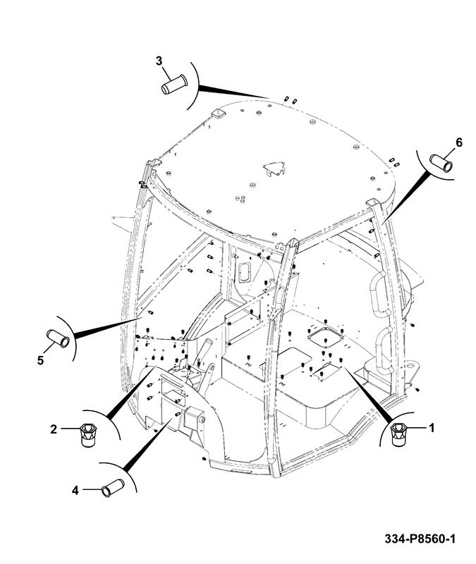 Jcb 3cx Sitemaster Wiring Diagram