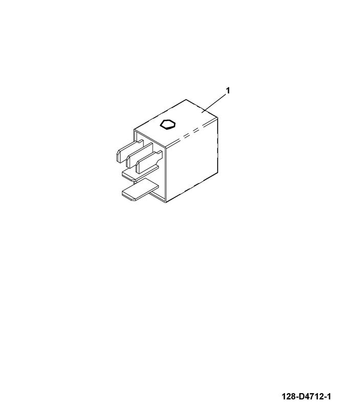 Centremount Advanced Easycontrol 2ws Spare Parts