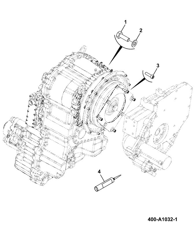 427 Engine Diagram Schematic Diagram Electronic Schematic Diagram