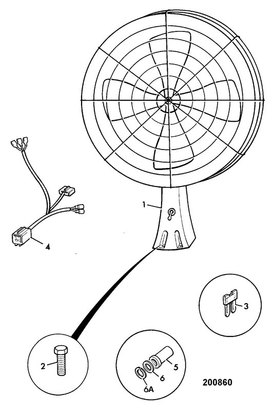 Airmaster Fan Wiring Diagram | PulseCode.org on