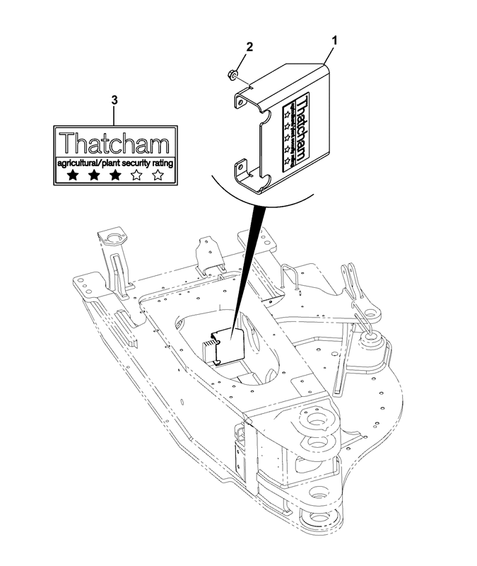 Rittal Thermostat Wiring Diagram