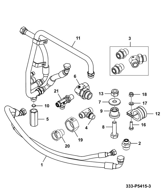 Phono Jack Wiring Diagram