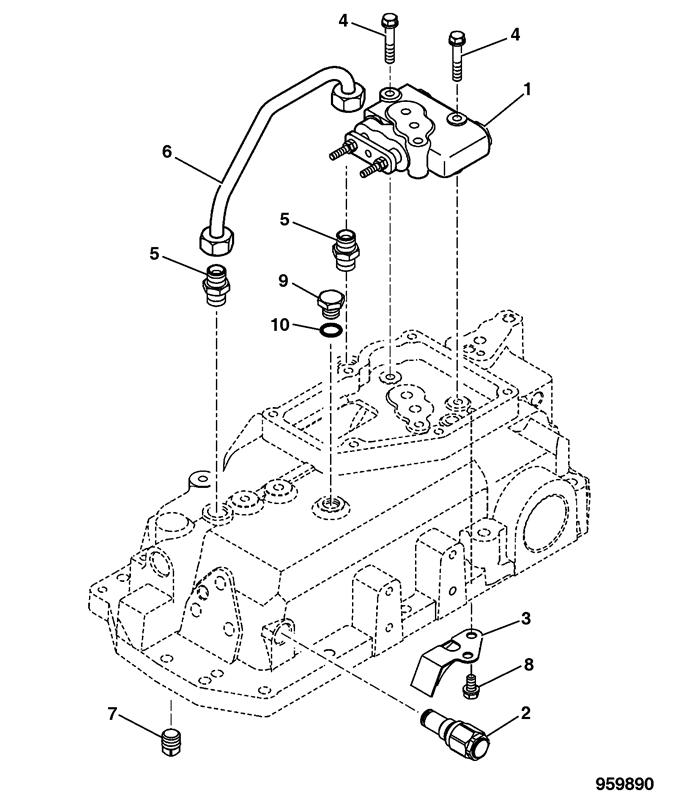jcb 4cx pants wiring diagram database JCB Forklift Parts jcb parts wiring diagram database jcb 4cx site master jcb 360 spare parts jcb 930 forklift