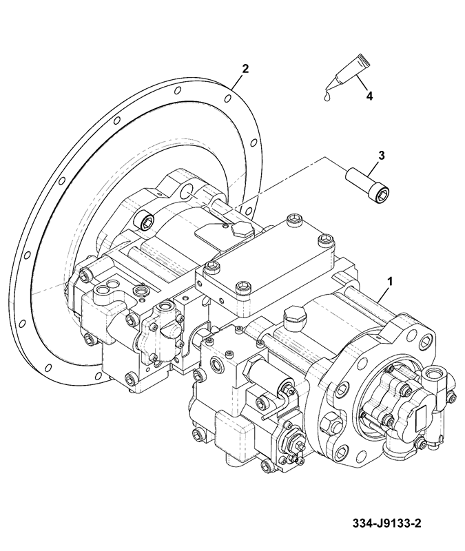 Glong Pumps Motor Wiring Diagram Mercury Mountaineer Fuse Diagram