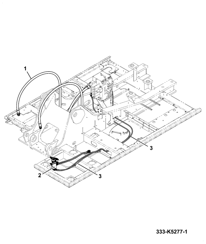 Cat C7 Engine Wiring Diagram