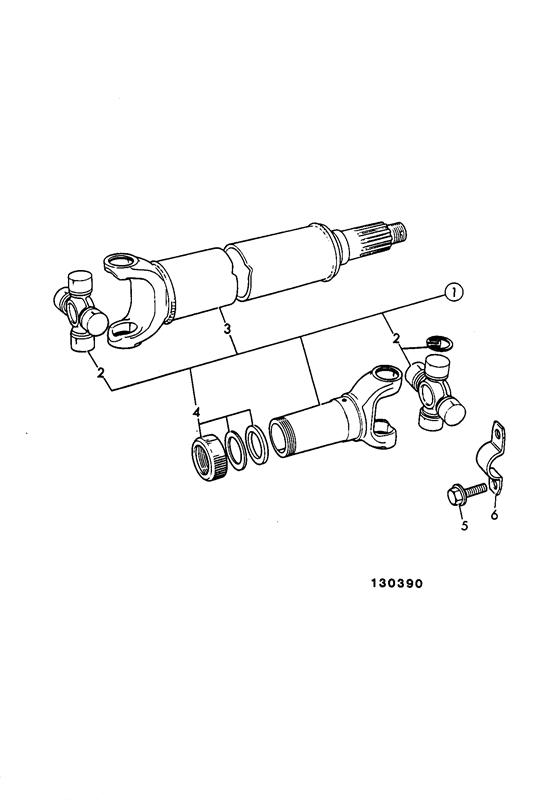track lighting diagram auto electrical wiring diagramMinn Kota 24 Volt Wiring Http Wwwkeoghsmarinecomau Product #14