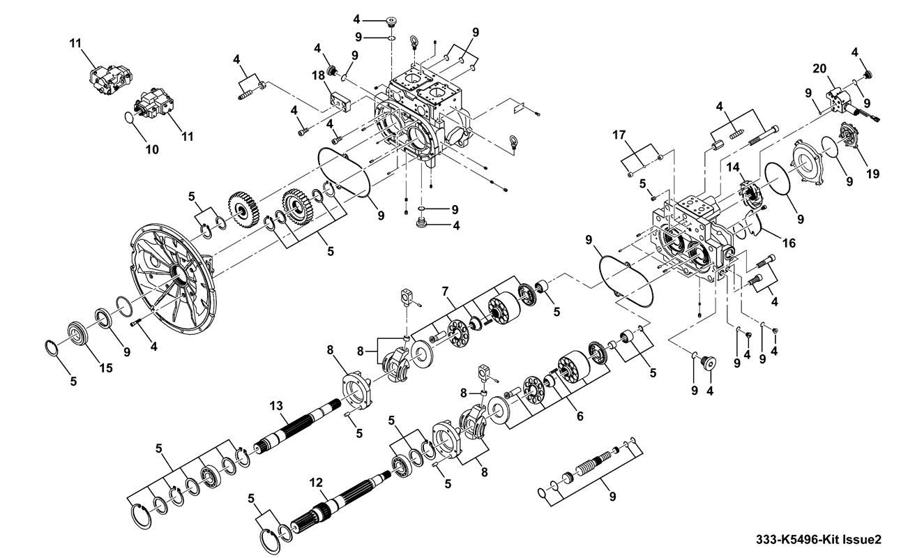 glong pumps motor wiring diagram wiring diagram inside glong pumps motor wiring diagram corvette fuel pump wiring diagram glong pumps motor wiring diagram
