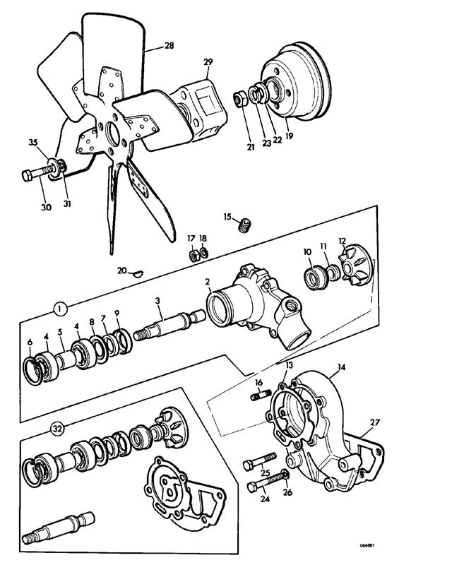 Wiring Diagram Jcb 530b Hl. . Wiring Diagram on