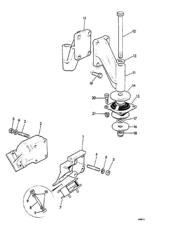 5 3 turbo build wiring diagram database F-Body LS1 Engine Mounts 805b turbo spare parts 5 3 chevy custom turbo setup 5 3 turbo build