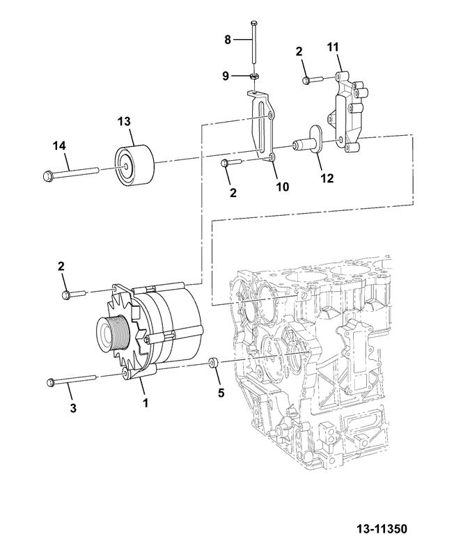 jcb 409 wiring diagram jcb parts diagram jcb skid steer diagrams Backhoe Diagram 409 spare parts on jcb parts diagram jcb skid steer diagrams jcb transmission diagram