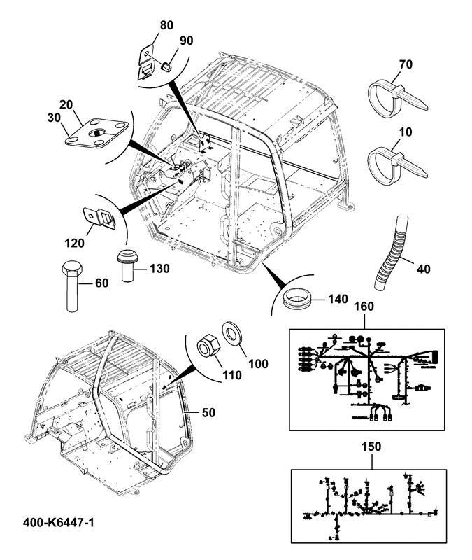 531 70 spare parts Deutz Engine Wiring Diagram harnesses installation ifm eth rac