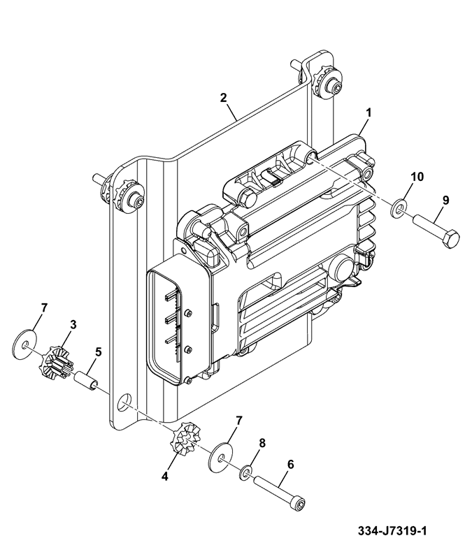 Wiring Diagram For A 120 Volt Air Conditioner Eklablog Co