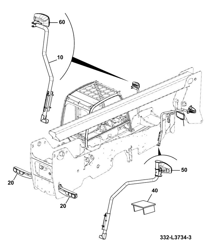 Omron 11 Pin Relay Wiring Diagram