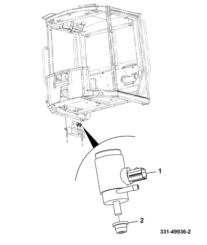 Marine 2 Sd Wiper Switch Schematic - Best Place to Find Wiring ... on