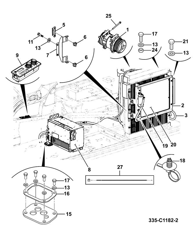 2000 Toyota Echo Fuse Box Circuit Diagram Imagestoyota Echo Fuse Box