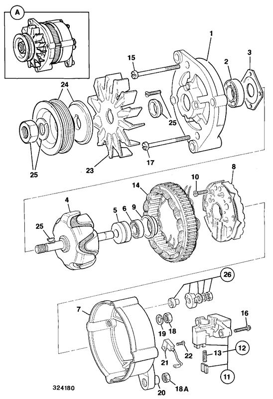 Jcb 165 Wiring Diagram. . Wiring Diagram Jcb Wiring Diagram on