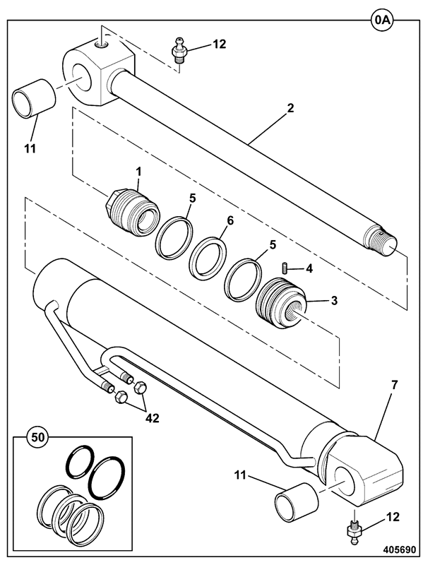 Jcb Robot Wiring Diagram