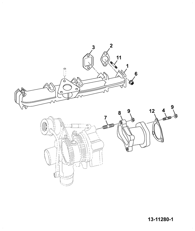 gemtech suppressor diagram gemtech foor177 rifle wiring diagram lap rh 1 opavb berufsorientierung emsland mitte de