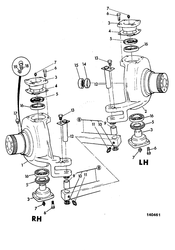 Jcb 550 140 Parts manual Jcb C Transmission Wiring Diagram on