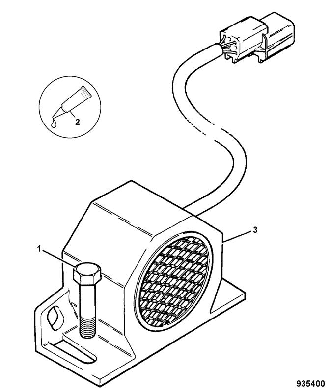Jz140 Spare Parts
