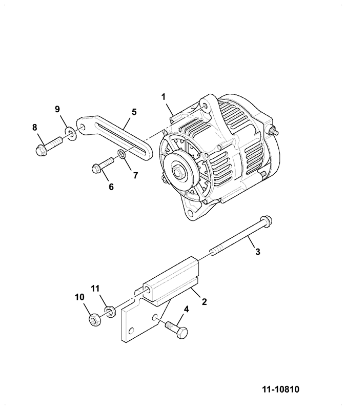 Tlt 30 Diesel Engine Torque Converter Responsive Spare Parts