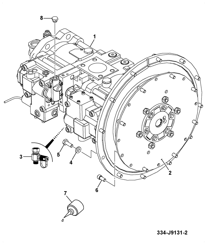 Glong Pumps Motor Wiring Diagram Mixer Wiring Diagram Simple Wiring