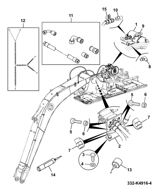Rc Fuel Pump