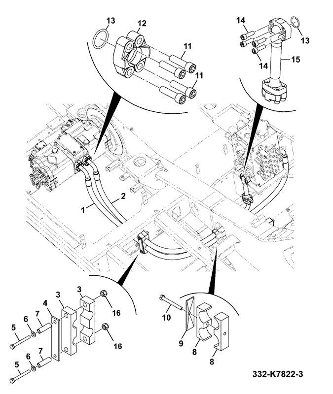 Pa 28r Landing Gear Wiring Diagram