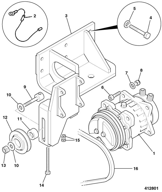 Js330 Auto Spare Parts