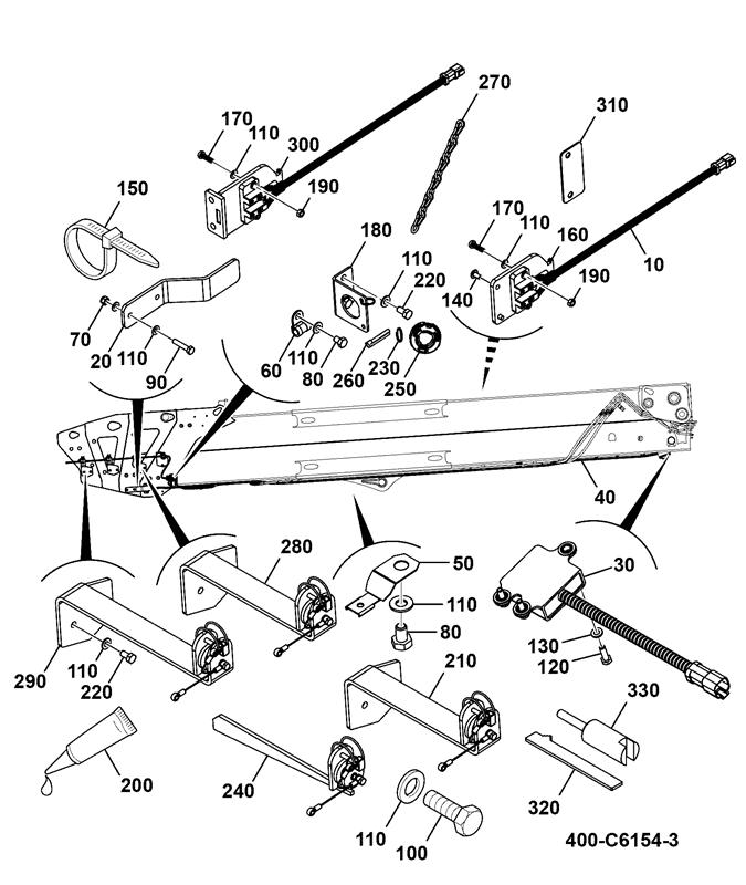 jcb 212 wiring schematic wiring diagram database Ford Wiring Diagram 540 200 spare parts jcb 3cx wiring diagram jcb 212 wiring schematic