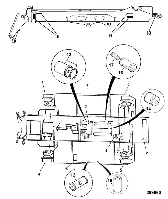 jcb 508c wiring diagram database 19 94 JCB Backhoe Wiring Diagram jcb parts inc wiring diagram database jcb forklift 508c service manual 540 170 spare parts jcb