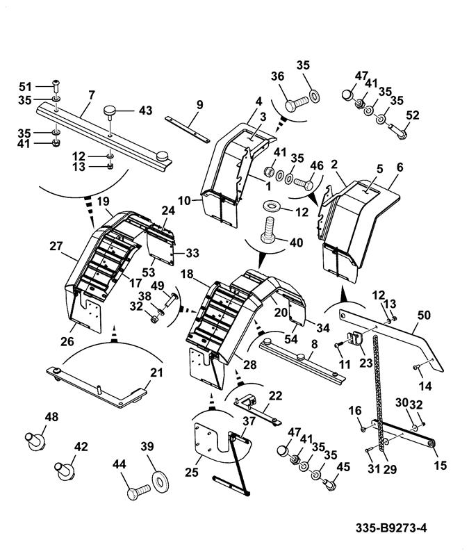 3 5l Engine Diagram