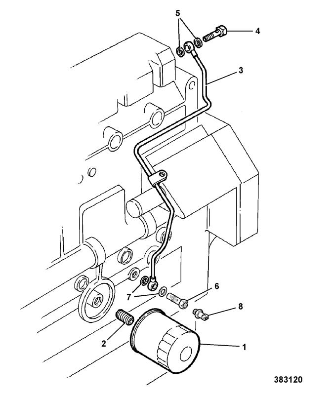 H R Diagram Sketch