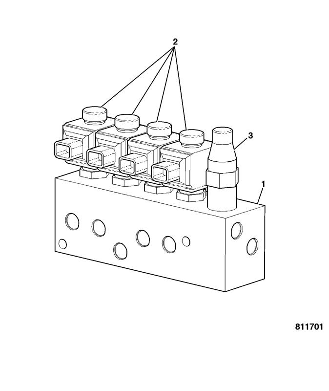 Jcb Skid Steer Wiring Diagram on
